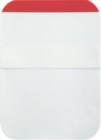 Curativo - Essity - Leukomed T - Filme Transparente para Fixação de Curativos - 50 unidades