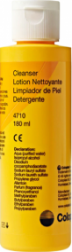 Limpador de Pele - Coloplast - Comfeel - 180ml - unidade