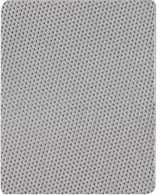 Curativo - Molnlycke - Mepilex Transfer AG - Espuma de Silicone com Prata