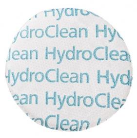 Curativo - Hartmann - Hydroclean Plus - Cobertura de Polímero Absorvente - 10 unidades