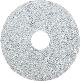 Filtro de Carvão - Coloplast - FiltrOdor - Para Bolsa de Ostomia - unidade
