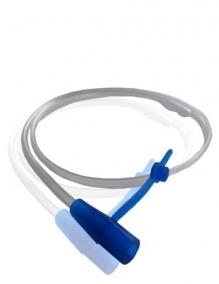 Sonda para Aspiração Traqueal - Medsonda - Sem Válvula - 10 unidades