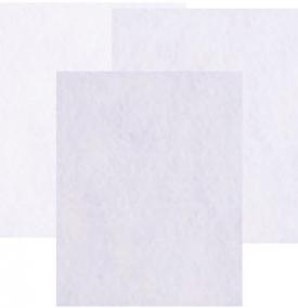 Kit - Curativo - Curatec Silver IV - Alginato de Cálcio com Prata - 5 unidades