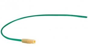 Cateter para Oxigênio - CPL Medicals - Tipo Sonda - Adulto