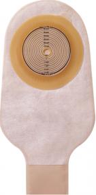 Bolsa de Colostomia - Coloplast - Alterna Perfil 1 Peça - unidade