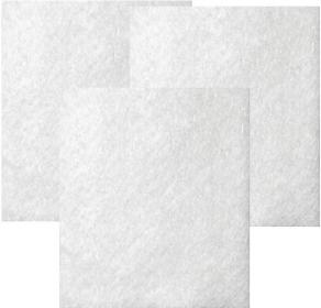 Kit - Curativo - Curatec - Alginato de Cálcio e Sódio - 5 unidades