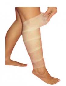 Atadura de Gel Puro Skingel - Ortho Pauher