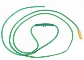 Cateter para Oxigênio - CPL Medicals - Tipo Máscara - Adulto