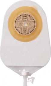 Bolsa de Urostomia - Coloplast - Alterna Perfil 1 Peça - unidade