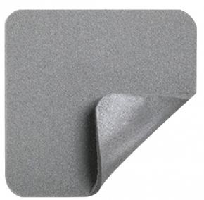 Curativo - Molnlycke - Mepilex AG - Espuma de Silicone com Prata