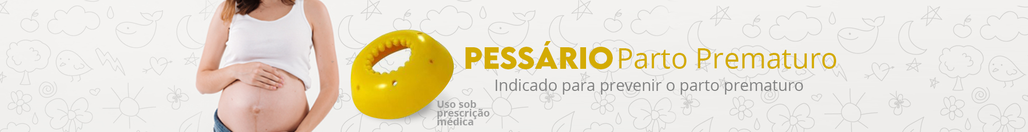 Pessario Parto Prematuro