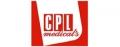 CPL Medicals
