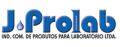 J.Prolab