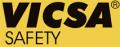 Vicsa Safety