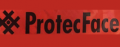 ProtecFace