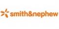 Smith e Nephew