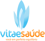 Vitae Saúde
