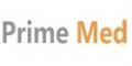 Prime Med