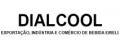 Dialcool