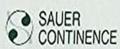Sauer Continence
