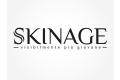 Skinage
