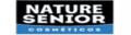 Nature Senior Cosméticos